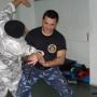 Escuela de Autodefensa y Antisecuestro