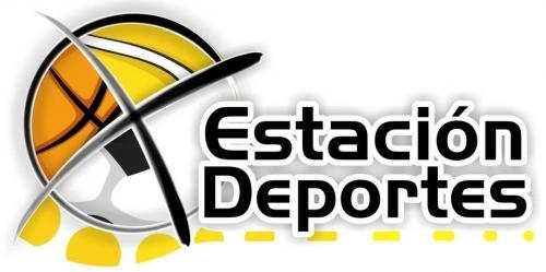 Estación deportes - venta de artículos deportivos en Buenos Aires ... 948e1cd240861