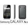 Samsung Galaxy Ace Nuevo En Caja Libre Para Personal