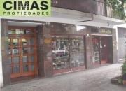 DEPARTAMENTO 3 AMB. AL FRENTE CON BALCON *SEMIPISO* RIVADAVIA 8900 *FLORESTA*
