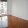 Departamento de 2 dormitorios en Barrio Norte, metro D, Aguero