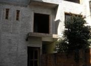 [En Construcción] Departamento tipo casa en Venta - 5 ambientes