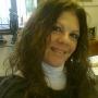 secretaria, recepcionista, administrativa