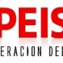 SERVICIO TECNICO PEISA BELGRANO 153 069 3215
