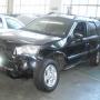 COMPRA-AUTOS-USADOS-CHOCADOS-FUNDIDOS- 011-45424744