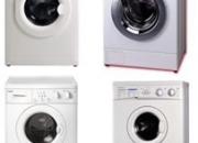 service de lavarropas , heladeras y aires acondicionados