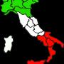 TRADUCTOR PUBLICO DE ITALIANO (Matr. Cap y Pcia)