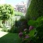 Jardinería diseños paisajismo Jardines Hue