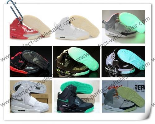 Nike zapatillas por mayor ?21.04ï¼? www.perfect-wholesaler.com