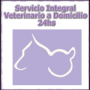 A DOMICILIO veterinario 24hs 1559291433