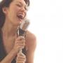 Escuela de Canto en Banfield - Clases