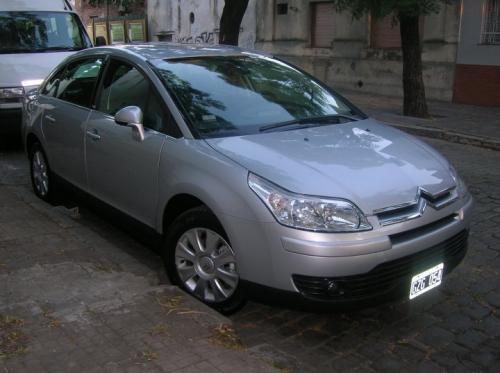 Remis taxi servicio veloz- transfers.srl 54-11-43729765