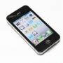 Mayorista de refacciones para celulares(Repuestos para celulares ) en China