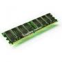 Memoria DDR3 4GB 1333 MHZ Kingston