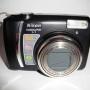 Vendo Nikon Coolpix L1 6.2 MegaPixeles EXELENTE ESTADO!!!