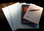 M & d abogados - registro de marcas y diseños industriales