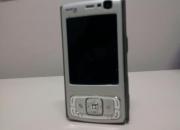 NOKIA N95 - VENDO
