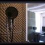 Productor musical.estudio de grabacion,sello discografico
