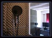 Productor musical.estudio de grabacion,sello disc…