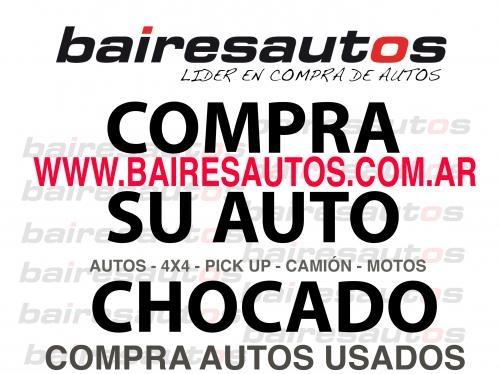 Compro su auto .: autos usados :. compra autos usados bairesautos