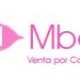 Mbell incorpora Revendedoras y Líderes de venta