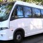 Vendo minibus Marco Polo Volare 22+1