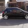 Vendo Peugeot 206 XS Premium