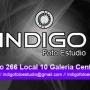 INDIGO FOTO ESTUDIO foto video