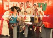 MARIACHIS EN ARGENTINA 48481752 los camperos