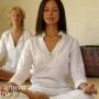 Yogaterapia.