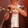 Clases de trompeta para principiantes e intermedios