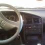 Vendo Rural Peugeot 405- Turbodiesel. Full full.