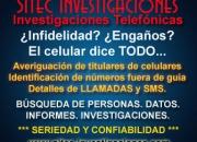 Como averiguar titular de un celular en argentina…