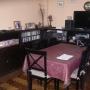 Departamento PB 4 Ambientes + Patio - Apto Profesional - Palermo