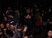 Eventos Bar