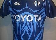 Strings deportes - camisetas de rugby
