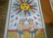 Tarot marcelles terapias energeticas