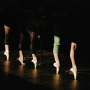 Clases de Ballet/ Danza clasica  (en Belgrano) - año 2013