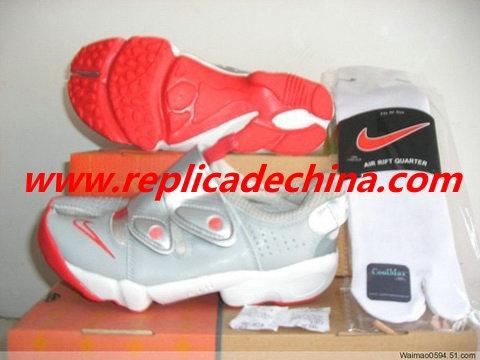 Venta por mayor zapatillas nike rift www.replicadechina.com