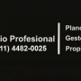 Habilitaciones  municipales- Asesoramiento Profesional y Facilidad de pago. Estudio Profesional HLSantillan
