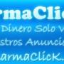 Karma Click .com .ar