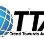Consultora en Recursos Humanos - TTA