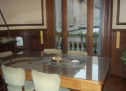 excelente oficina en edificio historico