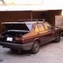 Vendo senda 92 $20000 diesel 1556188621