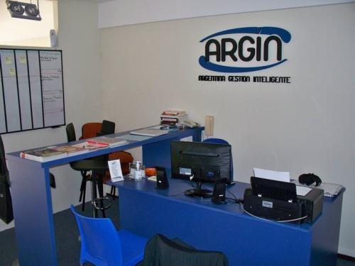 Alquiler de sala o aula para cursos, seminarios o talleres