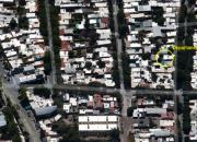 ALQUILO Departamento 2 Dormitorios (altura cementerio de Capital)