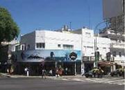 125m2 Local alquiler - Belgrano