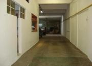130m2 Local alquiler - Palermo