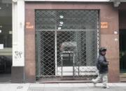 160m2 Local Alquiler venta - Centro