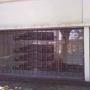 36m2 local alquiler - Villa Urquiza